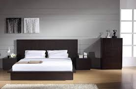 contemporary bedroom furniture chicago.  Furniture Contemporary Bedroom Sets King Size Chicago With Furniture F