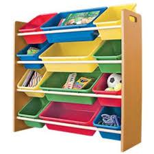 Storage Organizers Storage Furniture