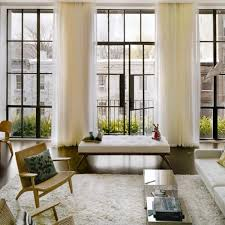 Chic Floor To Ceiling Windows 19 Best Floor To Ceiling Windows Images On  Pinterest
