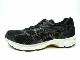 asics gel equation 8 black gold