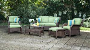 patio furniture conversation pictures inspirations