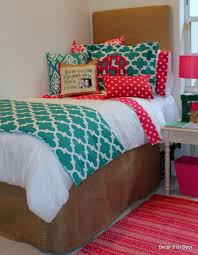 magnificent shocking bedding for teenage girls pictures bedroom