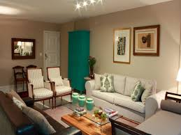 Tinta para parede suvinil clássica cores especiais 3,2l. Ideias De Cores Para Sala De Estar Homify