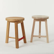 contemporary country furniture. stool two round contemporary country furniture