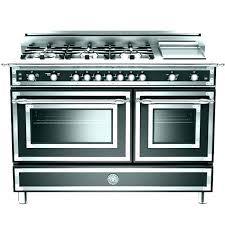 dual fuel range reviews. Kitchenaid Double Oven Reviews Kitchen Aid Contemporary Range Freestanding Dual . Fuel M