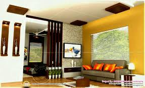 full size of living room simple designs great elegant design dizayn photos chairs tables virtual