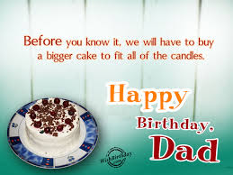 Luxury Happy Birthday Wishes For Papa From Daughter Top Colection
