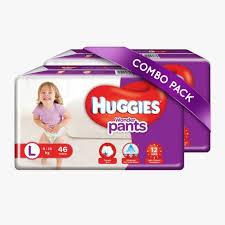 Huggies Diapers Buy Huggies Diapers Online In India