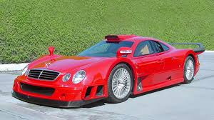 Check out our mercedes clk gtr selection for the very best in unique or custom, handmade pieces from our car parts & accessories shops. The Story Of The Mercedes Clk Gtr Supersport The Most Mental Me