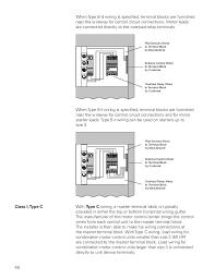 siemens magnetic starter wiring diagram facbooik com Siemens Soft Starter Wiring Diagram siemens motor starter wiring diagram merzie siemens soft starter 3rw40 wiring diagram