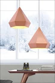lamps gold lamps lovely cement pendant light diy best licht beton better badezimmer licht