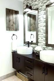 gray brown and white bathroom ideas white and brown bathroom ideas gray brown and white bathroom gray brown and white bathroom