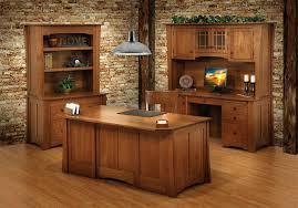 modular solid oak home office furniture. Full Image For Home Office Furniture Solid Wood Photo Of Exemplary Real Modular Oak D