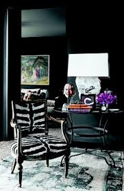 living room style and decor tips all set to begin making your own living room design and style find living room accessories and give the room a boost of