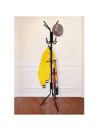 Напольная вешалка для одежды Root, 38X44.5X175cm <b>Artmoon</b> ...