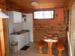 Location Chalet Bois Tarn Albi