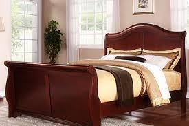 Big Lots Bedroom Furniture - ball2020.co
