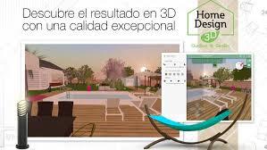home design 3d outdoor garden en app store