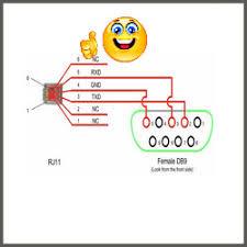 amp wiring diagram 2005 lexus tractor repair wiring diagram kenwood ddx512 stereo wiring diagram on amp wiring diagram 2005 lexus