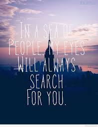 Summer Love Quotes Delectable Emotional Summer Love Quotes Images New HD Quotes