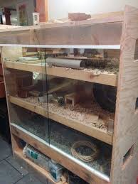 as well  besides Degu cage ideas   Little P A W S in addition Choosing the right rat cage   Ideas 4 Pets besides  also  together with Best 20  Chinchilla cage ideas on Pinterest   Ferret cage  Rat further  additionally DEGUS INTERNATIONAL  MUNITY • View topic   Appropriate material additionally New Degu Cage  In the making  Part 1   YouTube as well . on degu cage design