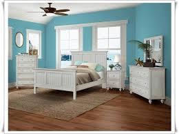 excellent blue bedroom white furniture pictures. Blanc Finish. Monaco-Blue-Bedroom Excellent Blue Bedroom White Furniture Pictures