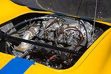 Vw Engine Swap Compatibility Chart Engine Swap Wikipedia