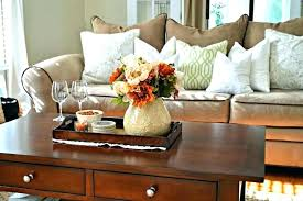 full size of decorative metal coffee table legs tray ideas for boxes styling how to