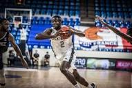 www.basketeurope.com/wp-content/uploads/2021/02/As...