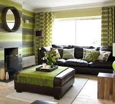 living room green green brown living rooms living room decorating ideas with a green couch brown living room green