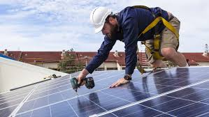 FPL Doubles Number Of Solar Plants It Plans To Build In Florida Florida Power And Light Solar