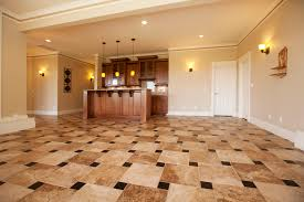 tile flooring ideas for dining room. Great Dining Table Design Ideas From Emejing Vinyl Flooring Interior Tile For Room