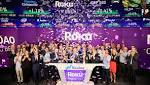 After Booming IPO, Roku Says Streaming Boxes Aren't the Future