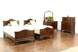 bedroom furniture manufacturers list. Bedroom Furniture Vintage Manufacturers List S Decor Sets Piece King Size Set 1940 Walnut