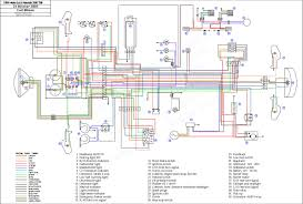 yamaha 350 warrior wiring diagram wiring diagrams Hunter Ceiling Fan Wiring Diagram yamaha key switch wiring diagram inspirational wiring diagram for 1996 yamaha warrior 350 wiring diagram yamaha