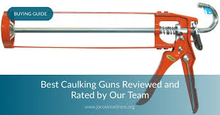 Ez Fit Trigger Shoe Chart Best Caulking Guns Rated Tested In 2019 Jocoxloneliness