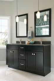 Kraftmaid Vanity Cabinets 58 Best Images About Kraftmaid Cabinets On Pinterest Black Crown