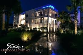 full size of white coastal outdoor wall lights lighting style photography archives alluring beach house scenic