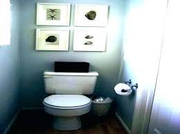 Half Bathroom Decor Ideas Awesome Design Inspiration