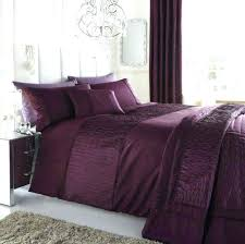 purple bedding sets king size bed sets with matching curtains bedroom bedding from in purple bedding