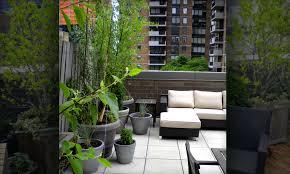 apartment landscape design. Since Apartment Landscape Design