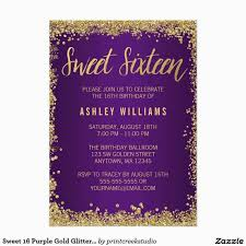 wedding invitation cards free how to accept an invitation lovely invitation cards fresh invition free