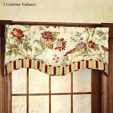 waverly kitchen curtains and valances kitchen curtains cool and valance concept waverly kitchen curtains and valances