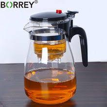 Выгодная цена на Чайник <b>Заварочный</b> Чайник — суперскидки на ...