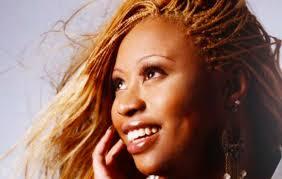 House singer Kim English has died
