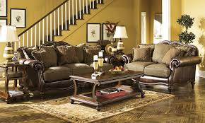 discount furniture warehouse. Perfect Furniture 50 Off Furniture And Mattresses Throughout Discount Warehouse Groupon