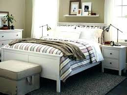 ikea fitted bedroom furniture. Perfect Ikea Ikea Bedroom Furniture White Sets  Bed Frame L   With Ikea Fitted Bedroom Furniture S