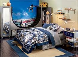 Image detail for 10 Inspirational Pictures for Teen Boys Bedroom