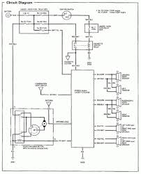 2007 honda accord stereo wiring diagram 2007 image 2007 honda accord relay diagram 2007 auto wiring diagram schematic on 2007 honda accord stereo wiring