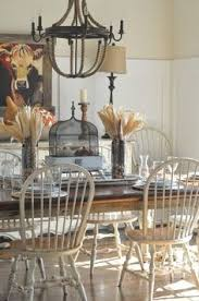 heir and e windsor chairs and benches